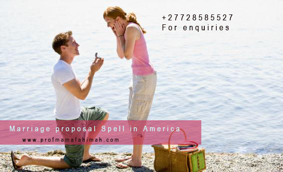 Marriage-Spell-in-America